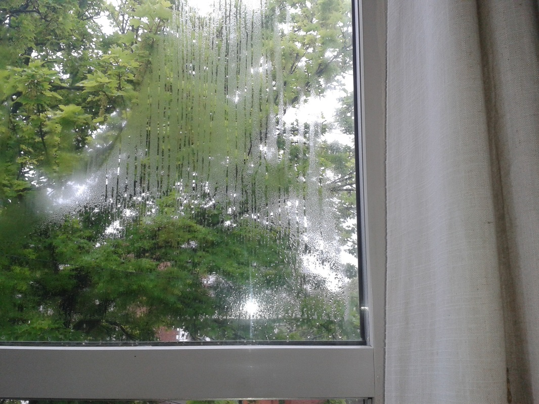 Condensation On Inside Of Windows On Double Glazed Glass Units Double Glazing Quote Online